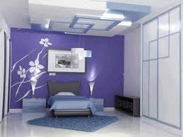 Small Picture 196 best Bed Room Interior Designers in Chennai images on