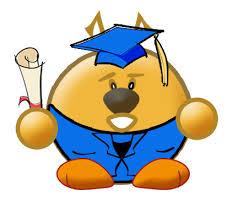 Đề thi thử đại học môn Hóa có đáp án năm 2014 trường THPT Chu Văn An