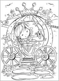 Small Picture Detailed Medieval Princess Coloring Pages fantasy prince and