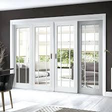 room divider with door glass door dividers interesting glass room divider doors with in room dividers
