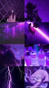 Purple wallpaper iphone ...