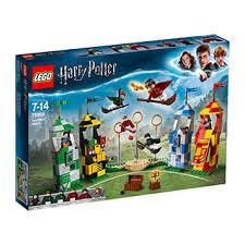 Brilliant! \ Gift Finder at Smyths Toys Superstores