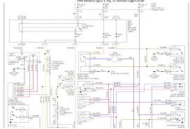 wiring diagram 2006 subaru legacy the wiring diagram 1996 Subaru Legacy Wiring Diagram wiring diagram 2006 subaru legacy the wiring diagram, wiring diagram 1996 subaru legacy outback wiring diagram