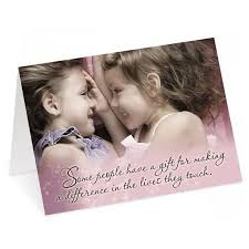 Mom has the strongest and the quietest influence on us. Amazon Com My Sister My Friend Mothers Day Card Happy Mothers Day Greeting Card 5 X 7 Office Products