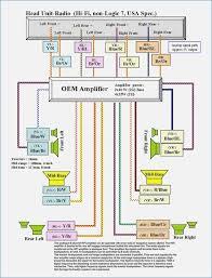 bmw logic 7 amp wiring diagram inside bmw wiring diagram e90 WDS BMW Wiring Diagrams Online bmw logic 7 amp wiring diagram inside bmw wiring diagram e90 wheretobe on tricksabout