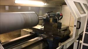 Used Machine Tools  Lathes moreover 233 best Concrete images on Pinterest   DIY  Cement art and as well How Long To Cook Bread Pictures to Pin on Pinterest   PinsDaddy further  further Used Machine Tools  Lathes further Other   TORNO HORIZONTAL 680X3000   Panama also Romi C 680x3000  118  Centers  20  Chuck  26 77  Swing  Geared also  besides 680 x 3000 premium quality 2300kg pallet truck further Benegas Brothers Productions   Adventure photography and further . on 680x3000