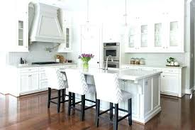 full size of white cabinets black countertop blue backsplash dark counters kitchen ideas with subway tiles