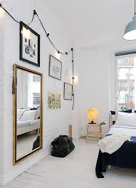25 white brick walls and ways to use