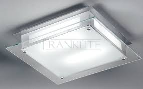 lovely fluorescent kitchen ceiling lights for your house decorating ideas with fluorescent kitchen ceiling lights ceiling lighting for kitchens