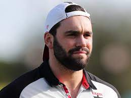 Paddy McCartin signs with Sydney for ...