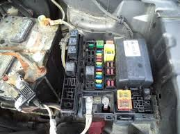 used 2004 mitsubishi endeavor electrical fuse box, engine alterna 2004 Mitsubishi Endeavor Fuse Box used auto parts 2004 mitsubishi endeavor electrical 646 fuse box, 2004 mitsubishi endeavor fuse box diagram