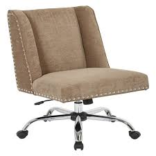 desk chairs. Modren Chairs To Desk Chairs