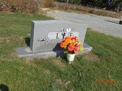 Mae Augusta Gilmore Lee (1907-1995) - Find A Grave Memorial