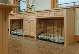 furniture denhaus wood dog crates. designer dog crate furniture with worthy 1000 ideas about decor denhaus wood crates g