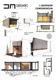 architectural drawings floor plans design inspiration architecture. Architectural Plan \u0026 Architecture Sketch Designs, Inspiration For CAPI Student Projects , Drawing, Lineart Design Drawings Floor Plans N
