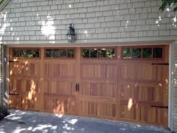 Garage Door atlanta garage door pictures : Impressive Discount Garage Doors Images Ideas In Atlanta Ga ...