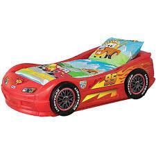 racing car bedroom furniture. image of amazing disney cars bedroom furniture racing car d