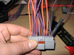 2gn org view topic my multifunction switch nightmare (56k 2000 dodge neon flasher relay location at 2003 Dodge Neon Sxt Multifunction Switch Wiring