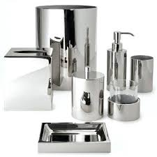 kohler bathroom accessories brushed nickel inspirational polished nickel bathroom accessories home pictures furniture delta sets kohler bath accessories
