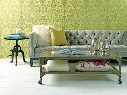 Fashion Home Interiors