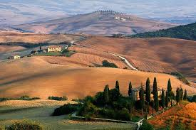 tuscany tours trips for couples