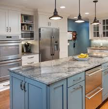 Kitchen Cabinet Hardware Ideas Home Design Ideas White Kitchen