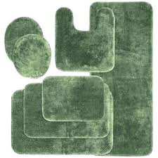 green bathroom mats dark green bathroom rug rugs set olive bath inspirational and g dark green bathroom rug sage green bathroom mats