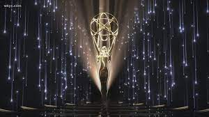 73rd Emmy Awards: Facts and figures ...