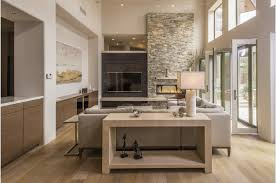 Interior Design Cool Interior Decorators Phoenix Az Home Style