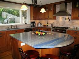 Granite Island Kitchen 2016 Beautiful And Functional Kitchen Islands Are Out There For