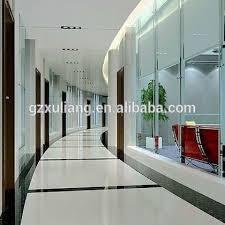 office entry doors. For Used Office Cheap Glass Doorseconomic Entry Doorcheap Door Doors R