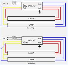 50 super t12 ho ballast wiring diagram mommynotesblogs Proline T12 Ballast Wiring Diagram t12 ho ballast wiring diagram beautiful wiring diagram ge pro t12 ballast sportsbettor