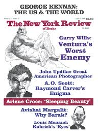 looking for raymond carver by a o scott the new york review  also in this issue