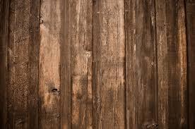 dark hardwood background. Dark Hardwood Background N