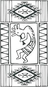 Navajo designs Traditional Navajo Coloring Pages Coloring Pages Coloring Pages Rugs Designs Coloring Pages Rug Coloring Sheets Coloring Sheets Tack Traders Navajo Coloring Pages Coloring Pages Coloring Pages Rugs Designs