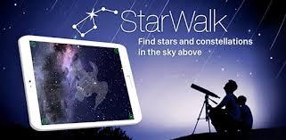 Приложения в Google Play – Star Walk - Атлас <b>звездного неба</b> и ...