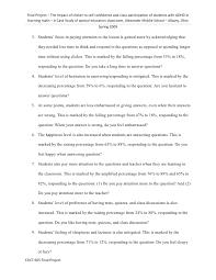 Essay On Self Confidence Essay On Self Confidence Barca Fontanacountryinn Com