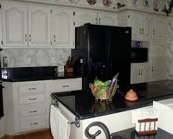 updating old kitchen cabinets traditional minneapolis