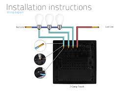 westek touch dimmer wiring diagram wire data Touch Lamp Switch Wiring Diagram three way touch lamp switch car essay westek touch dimmer wiring diagram