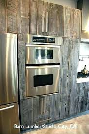 reclaimed wood cabinet doors. Reclaimed Barn Wood Kitchen Cabinets Cabinet Door Wooden For Sale Made Doors