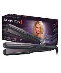 remington hair straightener s5525