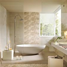 Small Picture HOME DZINE Home Improvement Luxury bathroom tile options