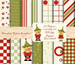 Free Scrapbook Paper Cliparts Download Free Clip Art Free Clip Art