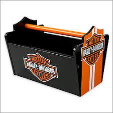 Harley Davidson Corkboard By KidKraft Furniture