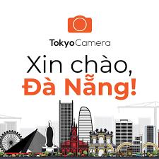 Camera bay - FlyCam Đà Nẵng - Home