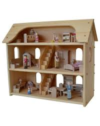 cheap wooden dollhouse furniture. Solid Wood Dollhouse Seri\u0027s Dollhouse-Elves \u0026 Angels Cheap Wooden Furniture S