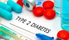 Image result for type 2 diabetes