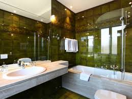 Bathroom Remodeling In Las Vegas Home Improvement Contractors Delectable Bathroom Remodel Las Vegas