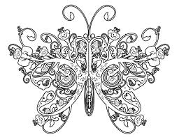 Small Picture Printable Coloring Pages Of Fairies For Adults Coloring Pilular