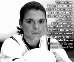 Motivational Quotes Female Athletes Classy Motivational Quotes Female Athletes Fresh Great Female Sports Quotes